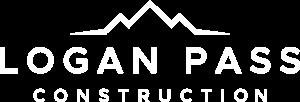 Logan Pass Construction